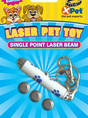 25737 Single Point Laser For Pets